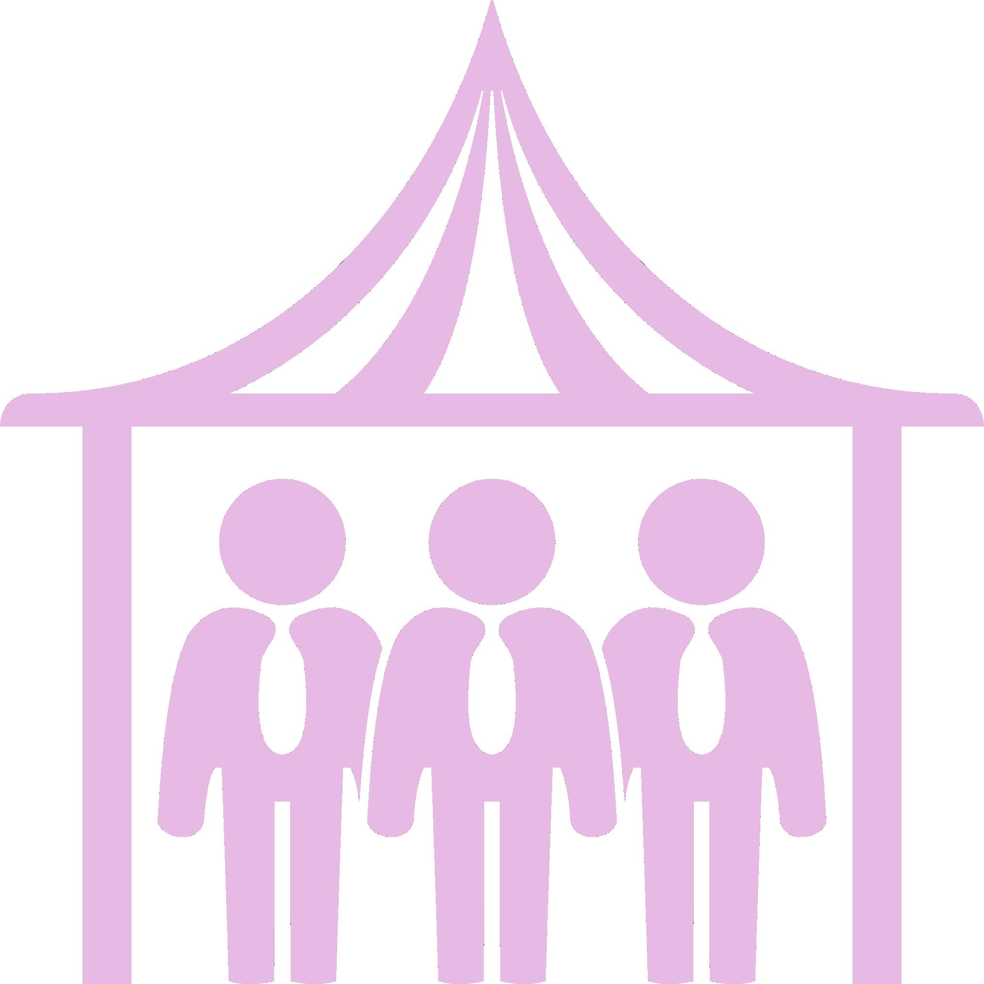 event service icon